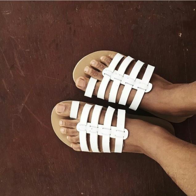 hmsi-gafa-sandals-feature-5.jpg