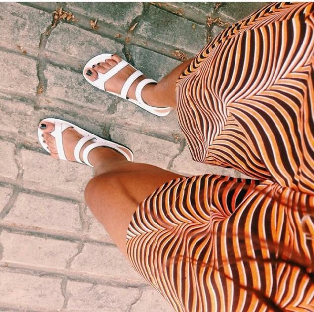hmsi-gafa-sandals-feature-7.jpg