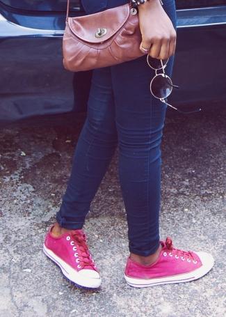 how-moji-styled-it-how-to-style-burgundy-sneakers.jpg