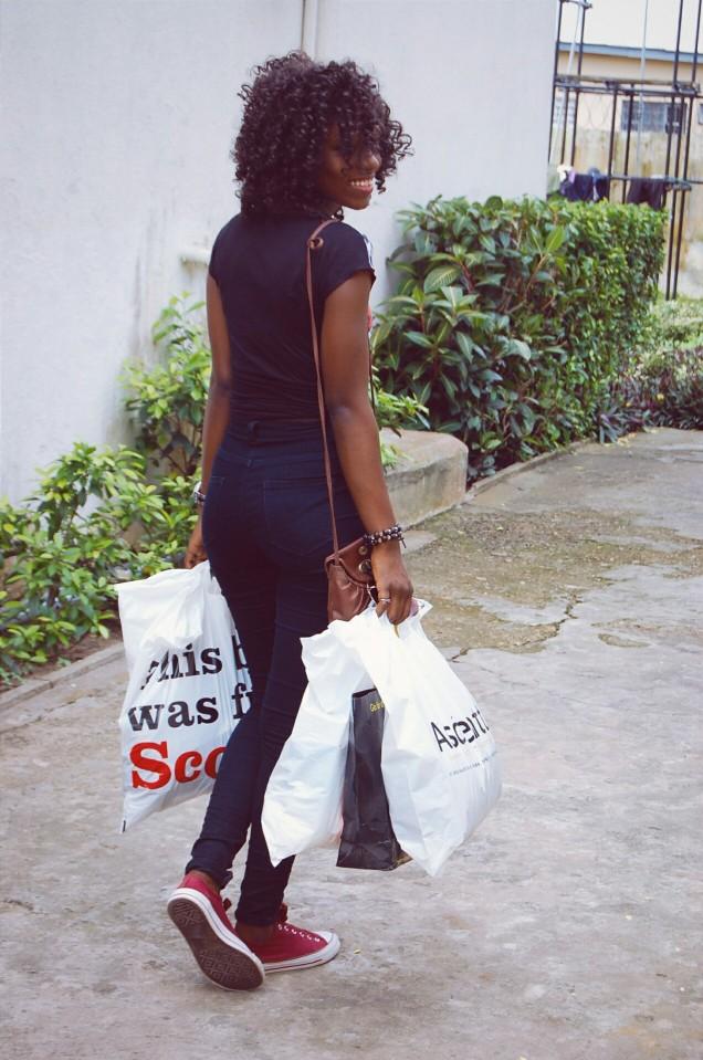 how-moji-styled-it-shopping-look.jpg