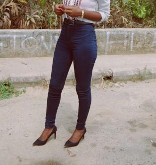 high-waist-denim-white-blouse-black-stilletos-1.jpg