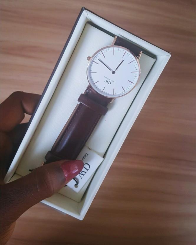daniel-wellington-watch-13.jpg