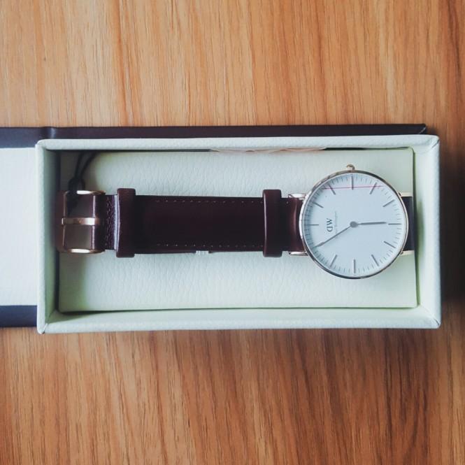 daniel-wellington-watch-3.jpg