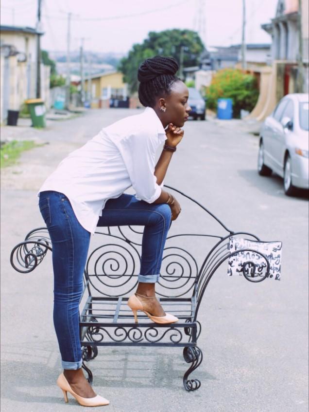 how-moji-styled-it-the-chairlady-301.jpg.jpeg