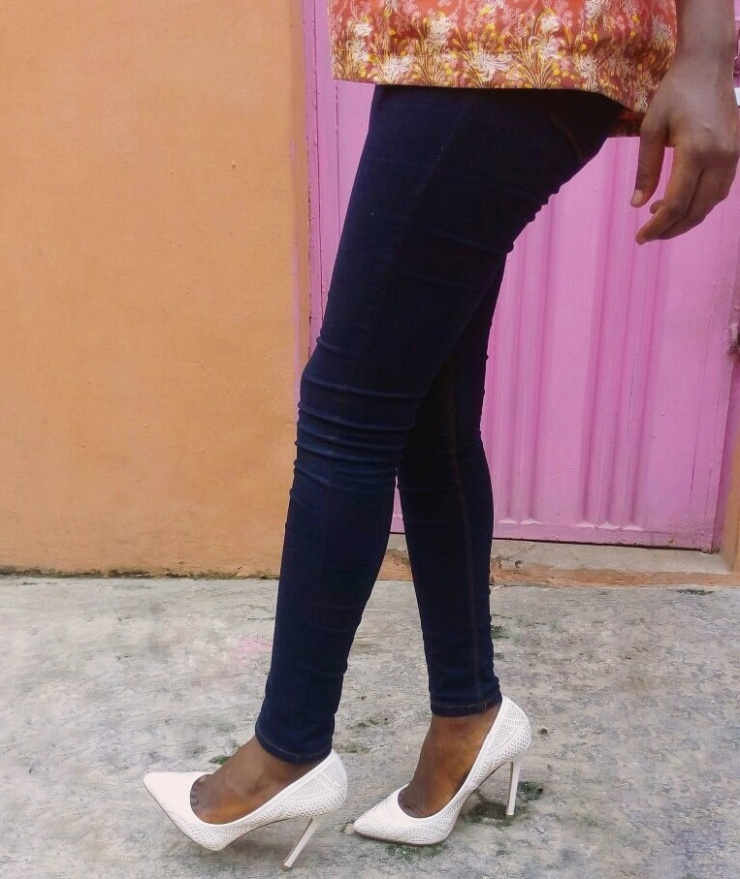 how-moji-styled-it-with-love-from-my-sisters-4