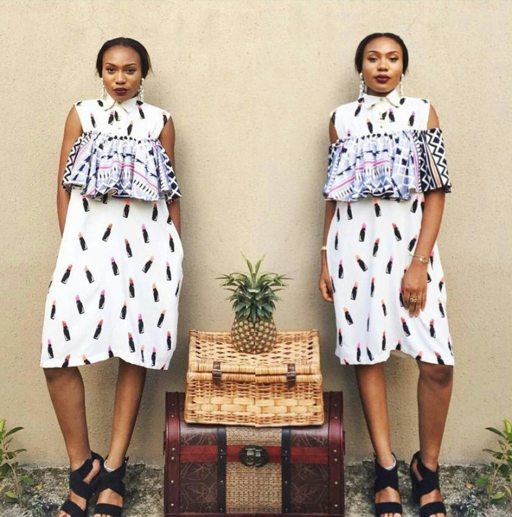 how-moji-styled-it-budget-finds-the5kshop-6