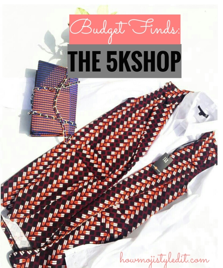 budget-finds-the-5k-shop-sleeveless-jacket