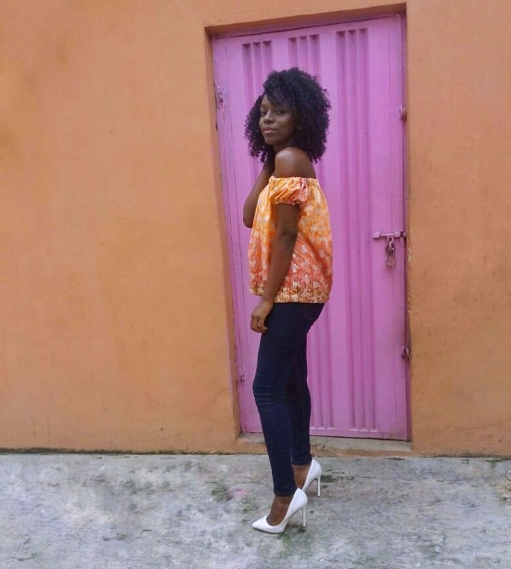how-moji-styled-it-with-love-from-my-sisters-3