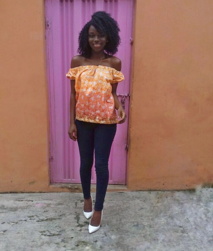 how-moji-styled-it-with-love-from-my-sisters-1