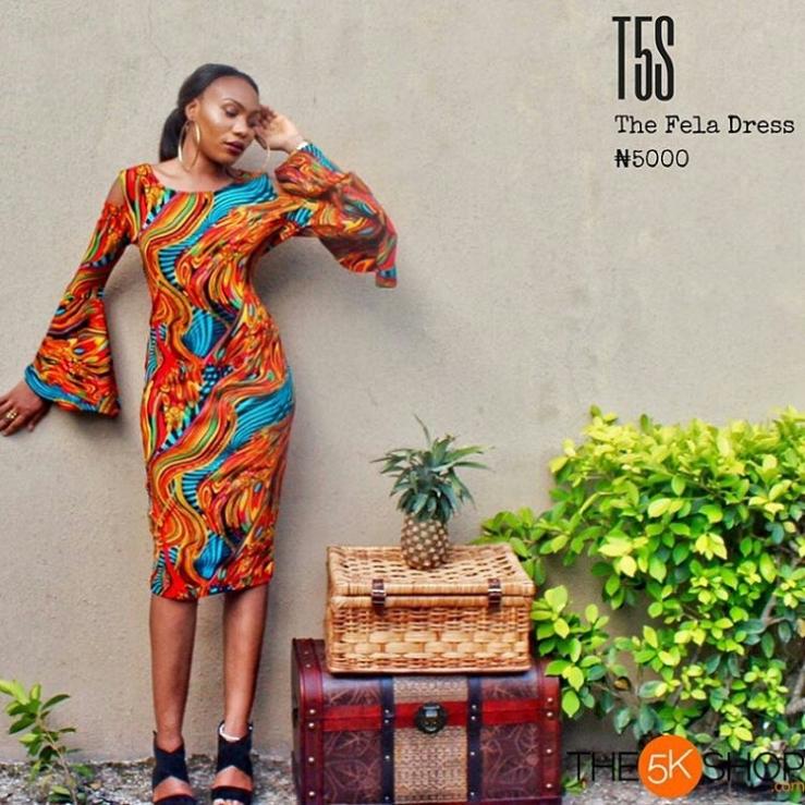 budget-find-the5kshop-fela-dress