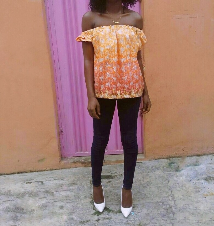how-moji-styled-it-with-love-from-my-sisters-6