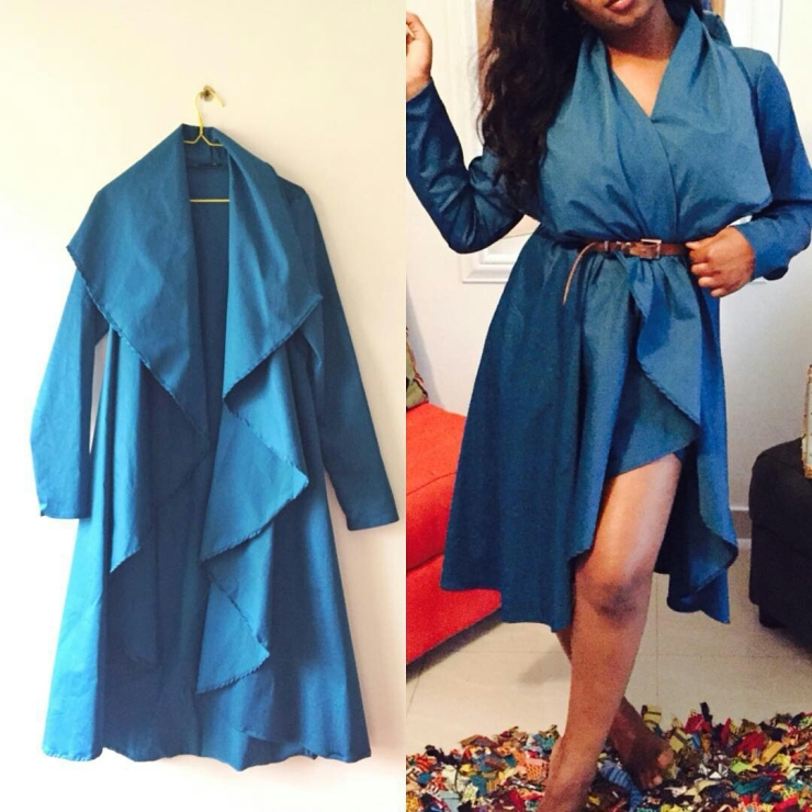 budget-find-the5kshop-waterfall-duster