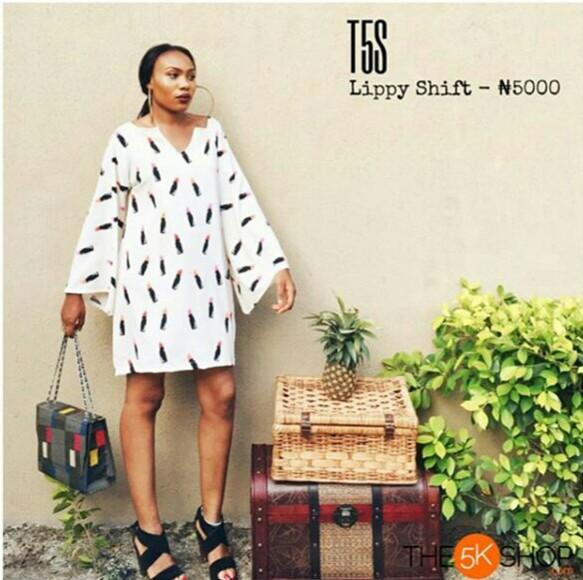 shift-dress-budget-find-the5kshop