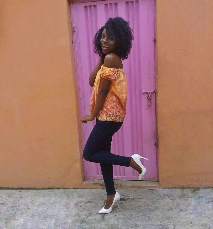 how-moji-styled-it-with-love-from-my-sisters-2