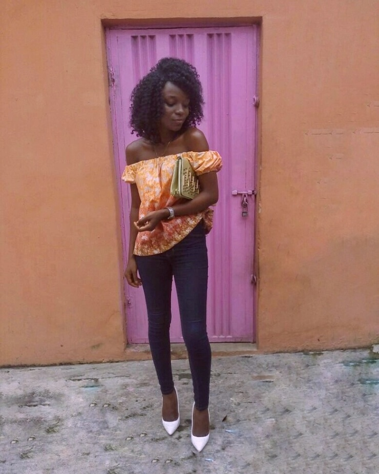how-moji-styled-it-with-love-from-my-sisters-7