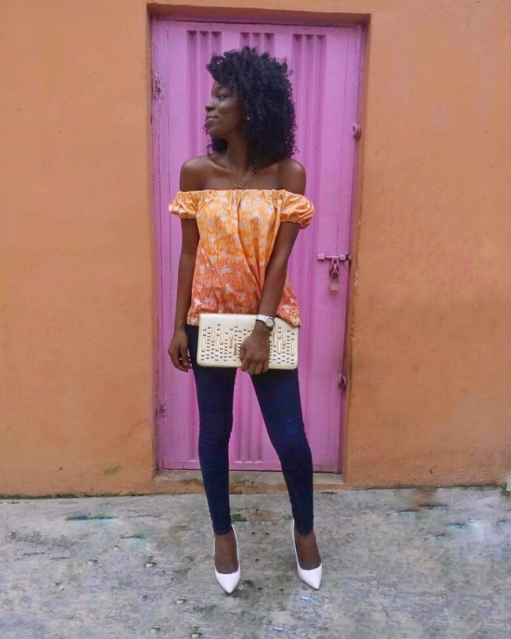 how-moji-styled-it-with-love-from-my-sisters-5